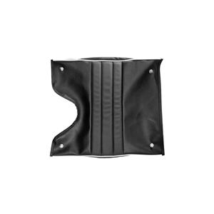 Buy ARM REST-BLACK/WHITE Online