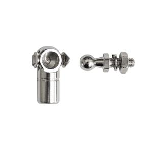 Buy BALL JOINT-throttle linkage Online