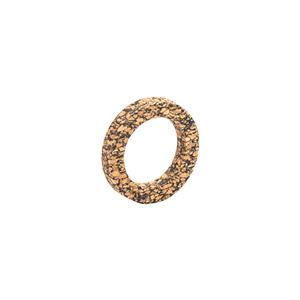 Buy CORK RING Online