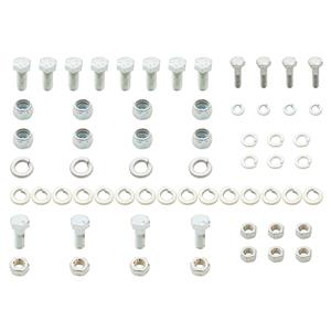 Buy ENGINE MOUNTING FASTNER KIT Online