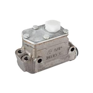 Buy MASTER CYLINDER-dual-7/8'-O.E. Online