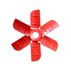 Buy FAN-cooling(6 blade metal) Online
