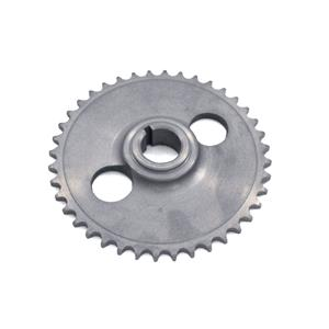 Buy CAM GEAR-timing-single chain Online