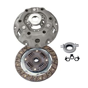 Buy CLUTCH KIT-1098cc - HIGH QUALITY BRANDED PART Online