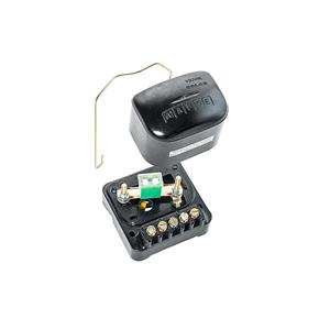 Buy DUMMY CONTROL BOX-Alternator Online