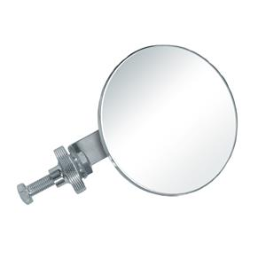 Buy REAR VIEW MIRROR - PILLAR MOUNTED Online