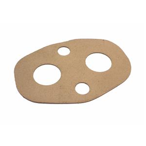 Buy GASKET-m/cyl boot fixing plate Online