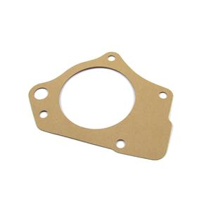 Buy GASKET-water pump Online