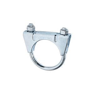 Buy CLAMP - pipe to bracket Online