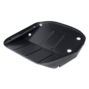 Buy BASE-seat(metal),R/H Online
