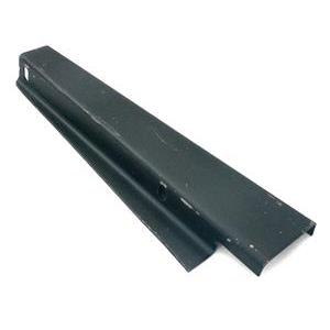 Buy MOUNTING BRACKET-radiator-L/H Online