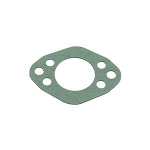 Buy GASKET-carb.to air filter Online