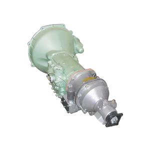 Buy GEARBOX-WITH O/D-recon Online