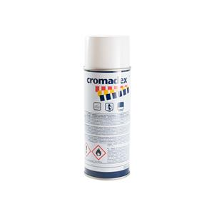 Buy AEROSOL ENGINE PAINT Online