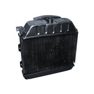 Buy RADIATOR-rebuilt(exchange) Online