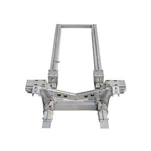 Buy FRONT CHASSIS SECTION Online