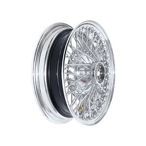 Buy WIRE WHEEL-chrome-new Online