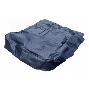Buy TONNEAU COVER.RHD-Blue-Everflex Online