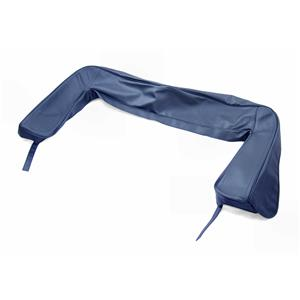 Buy HOOD COVER-Blue-Everflex Online