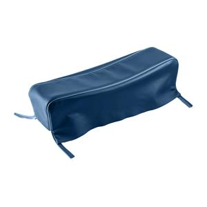 Buy ARM REST,fixed-BLUE/BLUE Online