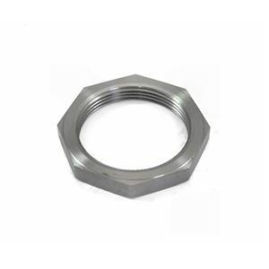 Buy NUT-axle tube(both sides) Online