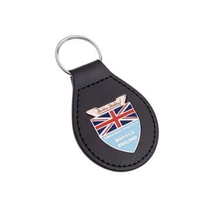 Buy KEY FOB - HEALEY MOTOR CO. Online