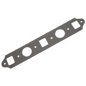Buy COMPETITION GASKET-manifold Online