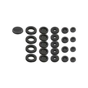 Buy SELECTION OF GROMMETS Online