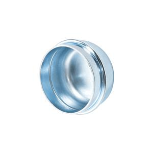 Buy GREASE CAP-disc wheel Online