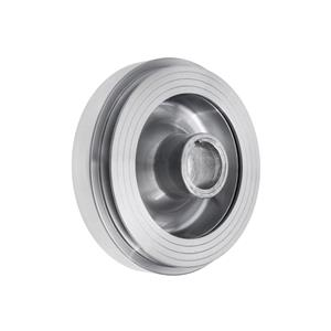 Buy CRANK PULLEY & DAMPER (PRO-RACE) Online