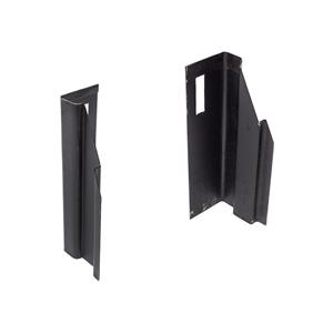 Buy BRACKET-rear squab fixing-pr Online