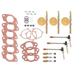 Buy HS4 REPAIR KIT-all 3 carbs Online