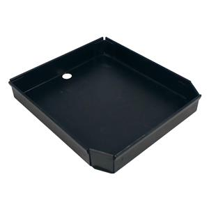 Buy BATTERY TRAY-6 volt Online