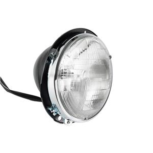 Buy HEAD LAMP(sealed beam)-LHD Online
