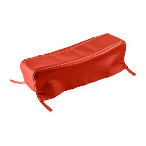 Buy ARM REST,fixed-RED/RED Online