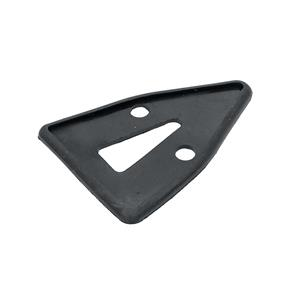 Buy RUBBER PAD-pod to body,LH Online