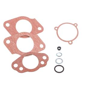 Buy GASKET SET-per carburetter Online