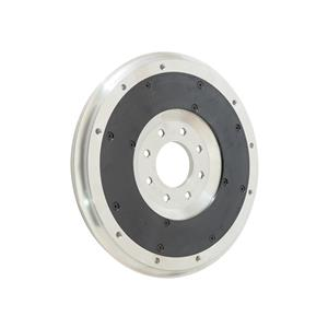 Buy ALUMINIUM FLYWHEEL 9.5
