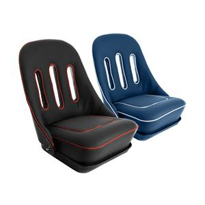 Buy 100S UPHOLSTERED FRONT SEATS(pr) Online