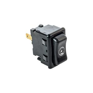 Buy PANEL SWITCH Online
