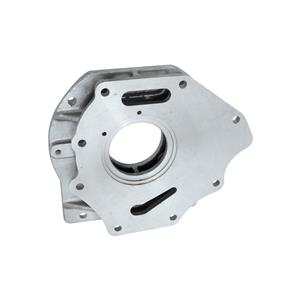 Buy OVERDRIVE ADAPTOR PLATE-NEW Online