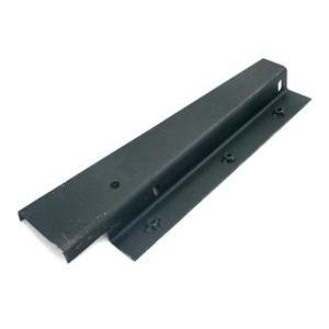Buy MOUNTING BRACKET-radiator-R/H Online