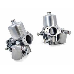 Buy CARBURETTERS-HD8-pr Online