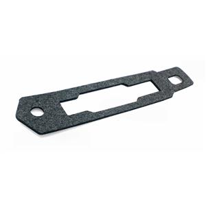 Buy GASKET-door handle Online