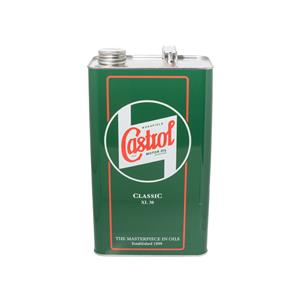 Buy CASTROL RUNNING IN OIL - 1 gallon Online