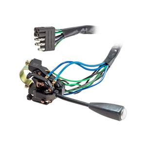 Buy INDICATOR SWITCH Online