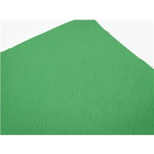 Buy GREEN HOODING (EVERFLEX) PER MTR Online