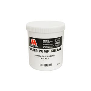 Buy MILLERS WATER PUMP GREASE Online