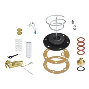 Buy REPAIR KIT-fuel pump Online
