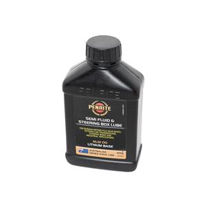 Buy STEERING BOX LUBE Online